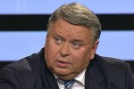 Посол России предупредил Швецию о «последствиях» вступления в НАТО