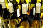 Ирландия планирует установить минимальную цену на алкоголь в размере 10 евро