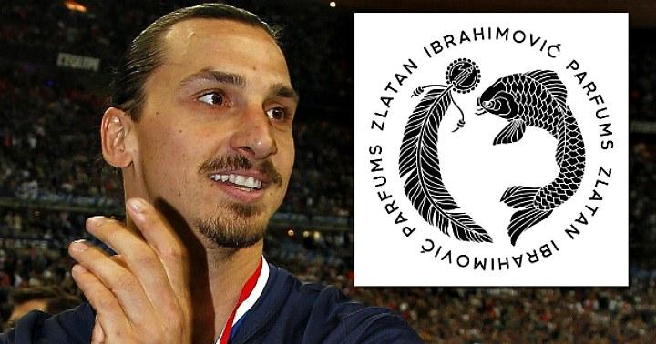 Златан Ибрагимович