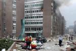 22 июля Норвегия вспоминает жертв нападений Брейвика