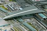 Аэропорт Копенгагена десятый раз признан лучшим в Европе