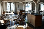 Лучший ресторан Дании переезжает в Австралию