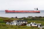 Фарерские острова хотят начать добывать коммерческую нефть