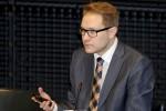 Финляндия возмущена громкими высказываниями члена правящей коалиции