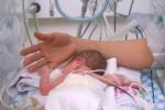 Ученые: недоношенные дети с большой вероятностью вырастут с отклонениями