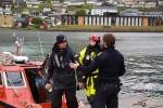 На Фарерских островах арестованы активисты-экологи