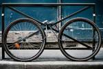 Количество краж велосипедов в Дании снижается с каждым годом