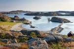 В Швеции найдены загадочные останки солдата времен Второй мировой войны