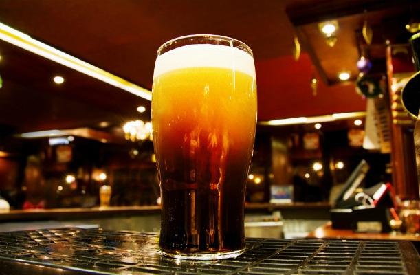 В случае удачного выхода на рынок проекта GhostBar, барменам придется переквалифицироваться в управдомы