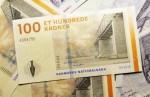 Дания расследует крупнейшее в стране налоговое мошенничество