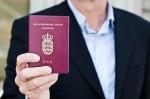 Иммиграция в Данию установила новый рекорд