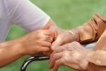 В Дании открылся первый дом для престарелых членов сексуальных меньшинств