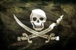 Датская полиция показательно расправилась с двумя интернет-пиратами
