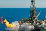 Израиль утвердил сделку по освоению газового месторождения «Левиафан»