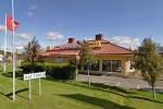 30 отравлений привели к закрытию одного из ресторанов Макдоналдс в Швеции