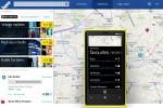 Сервис Nokia Here продан за 2,8 млрд евро