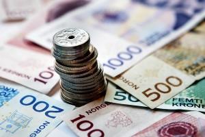 Экономика Норвегии сейчас переживает не самые лучшие времена