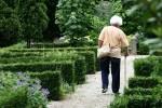 Датчане задумались о более достойной старости