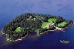 Молодежный форум на острове Утойя возвращается к жизни