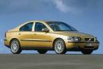 Volvo выплатит 6,7 млн долларов американской семье за травму их ребенка