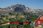 Гренландия вышла на первое место в мире по количеству изнасилований