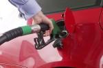 В Швеции продолжается падение цен на бензин