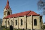 Проданная за одну крону шведская церковь станет домом мечты