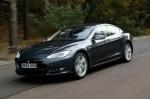 Новый бюджет Дании похоронил в стране рынок электромобилей