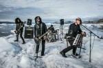 Концерт на гренландском айсберге может быть внесен в Книгу рекордов Гиннесса