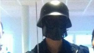 Фото подозреваемого (источник: полиция Швеции)