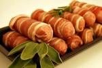 ВОЗ: бекон и сосиски могут вызвать рак