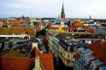 Копенгаген получил свой собственный шрифт