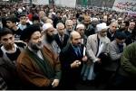 Около 40% датских мусульман хотят законы, основанные на Коране
