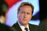 Дэвид Кэмерон: Норвегии не место за столом переговоров ЕС
