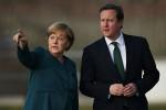 4 требования Великобритании по сохранению членства в Евросоюзе