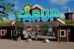 Датский парк развлечений назван одним из лучших в Европе