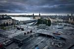 Жилищный кризис Стокгольма может быть увековечен в книге рекордов Гиннесса