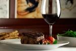 Опрос: Треть вегетарианцев предпочитают закусывать мясом