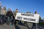 Пять мифов о кризисе беженцев в Швеции