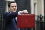 Англия представила крупнейшую за последние 30 лет программу доступного жилья