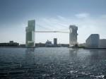 Копенгагенские ворота будут закрыты для общественности