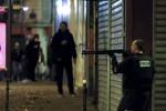 Опыт одного датского города в борьбе с радикальными настроениями в обществе