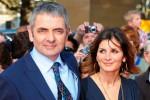 Роуэн Аткинсон официально разводится после 24 лет брака