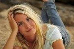 Опубликован список имен, которые носят самые сексуальные, умные и забавные шведы