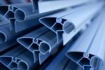 США подозревают крупную норвежскую алюминиевую компанию в мошенничестве