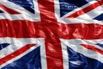 Жители Великобритании — самые щедрые в Европе