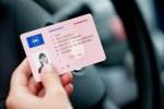 Дания разрешила управлять автомобилями несовершеннолетним водителям