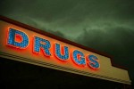 В Ирландии будет принят радикальный закон о декриминализации наркотиков