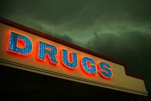 Декриминализация наркотиков