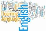 Датчане уступили мировое первенство по владению английским языком